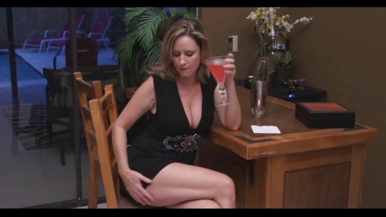 Jodi West is a gorgeous MILF cuckoldress porn star | Want