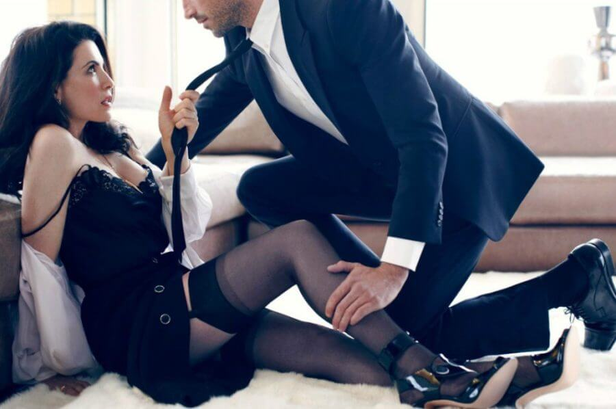 The excitement's the best part of cuckolding & hotwifing 1